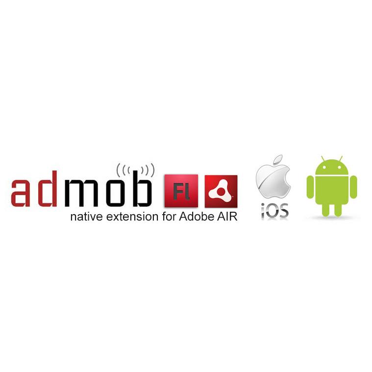 admobflash