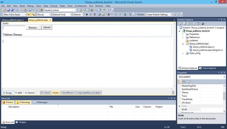 asp_net_file_upload_control