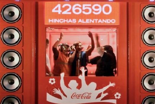 coca-cola-cheering-truck-2