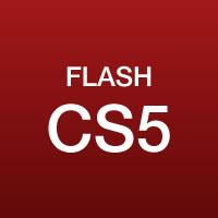 flash_cs5