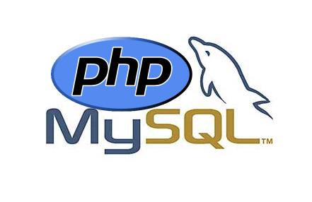 php_mysql_development