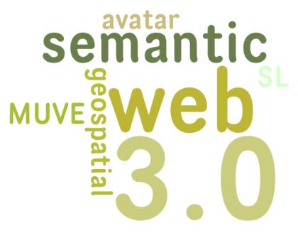 web3000